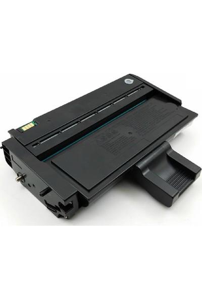 Brcn Ricoh SP200 Muadil Toner Kit