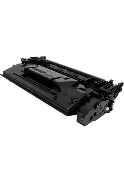Tonerman HP CF226X (26X) (M402-M426) (9000 Sayfa) Muadil Toner