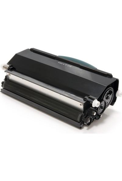 Tonerman Lexmark X364 X264-X363 (X364A11G) (9.000 Sayfa) Muadil Toner