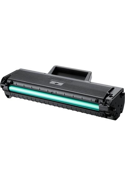 Tonerman Samsung (MLT D111L) Proxpress SLM2020, 2022, 2070 (1600 Sayfa) Muadil Toner