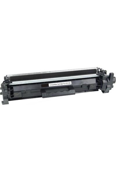 Tonerman HP CF218A (18A) M104-M132 (G3Q36A ) Muadil Toner