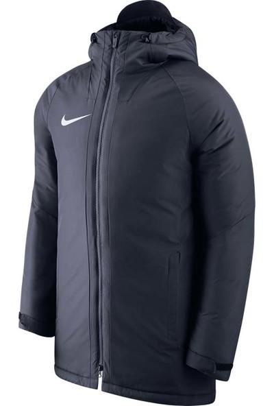 Nike M Nk Dry Acdmy18 Sdf Jkt Lacivert Kaban 893798-451