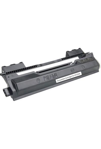Endlessprint - Hp Cf233A - M106W - Mfp M134A - Mfp M134Fn Muadil Toner