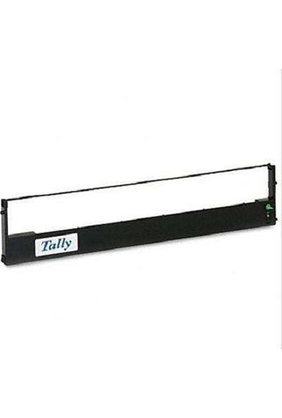 Tally Dascom 6180 125M Karakter Yazıcı Şeridi 82285