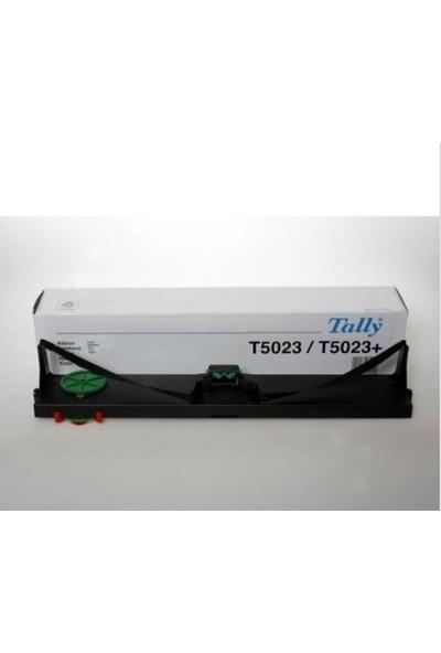 Tally Dascom 5023 Yazıcı Şeridi 397995