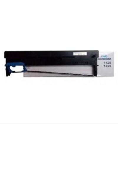 Tally Dascom 1125 - 1325 Yazıcı Şeridi 99001