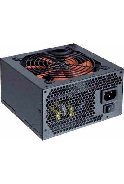 Xigmatek X Miner En9757 80+Gold 1800W Güç Kaynağı