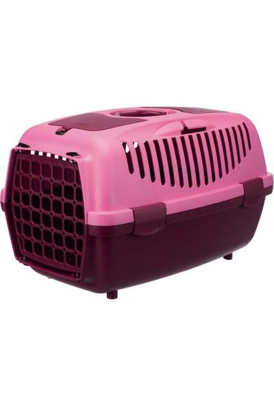Trixie Kedi/Köpek Taşıma Kabı XS-S 37x34x55cm