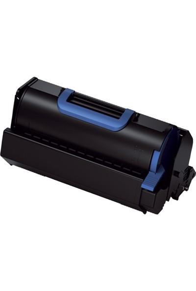Renkli Toner Okı B721-B731-45488802 Muadil Toner 18.000