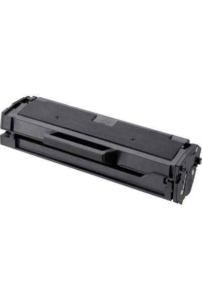 Renkli Toner Samsung Sl-M2020 Mlt-D111S Siyah Muadil Toner 1.000
