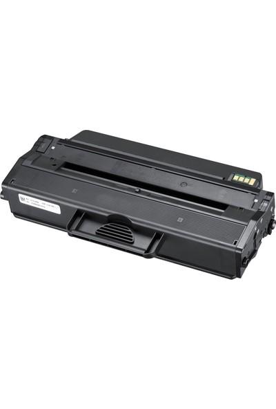 Renkli Toner Samsung Ml-2955 Mlt-D103L Siyah Muadil Toner 2.500