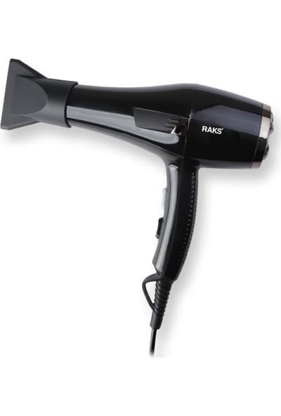 Raks Mia 2200 W Saç Kurutma Makinesi