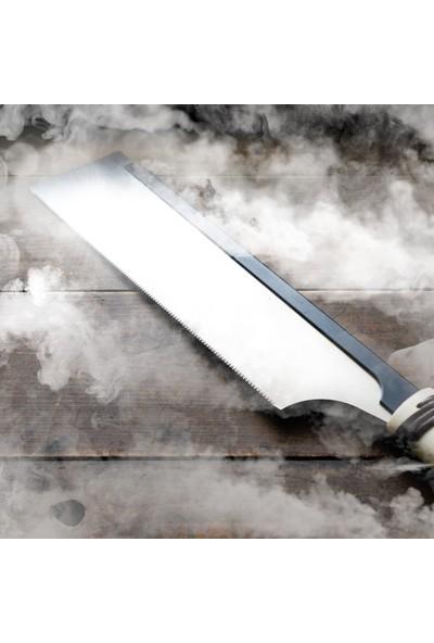 Suizan Dozuki Dovetail Japon Testeresi 24 Cm Yedek Bıçak