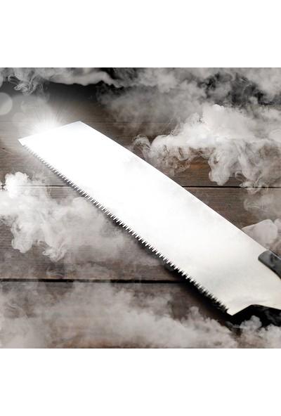Suizan Kataba Japon Testeresi Yedek Bıçak