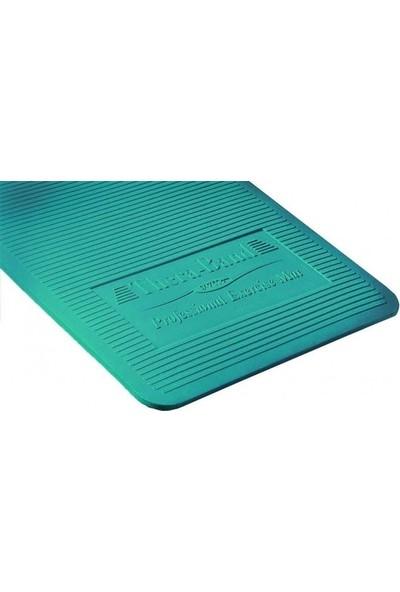 Thera Band Egzersiz Ve Pilates Mat Minderi 1,5 Cm 190 x 60 cm