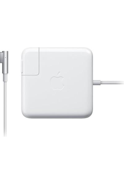 Apple 60W Magsafe Güç Adaptörü Macbook Ve 13 İnç Macbook Pro