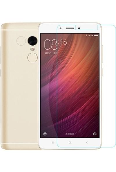 BlitzPower Xiaomi Red Mi Note 4 Nano Glass Nano Ekran Koruyucu