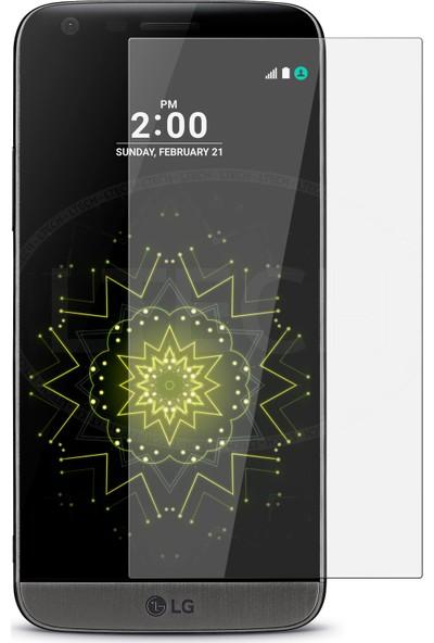 BlitzPower LG G5 Nano Glass Nano Ekran Koruyucu