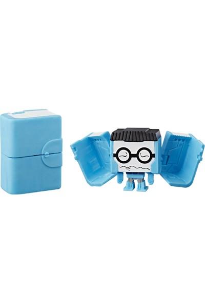 Transformers Botbots Sürpriz Paket