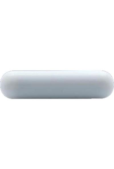 Ningbo Manyetik Balık - 50 X 8 mm