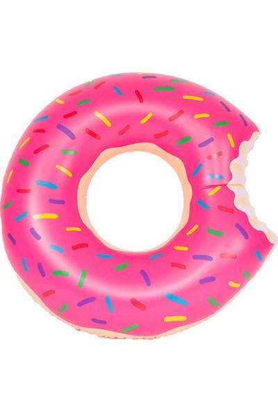 My Style Dev Donut Can Simidi 110 Cm