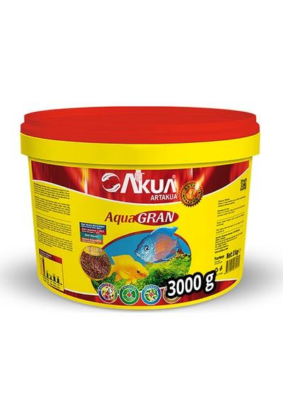 Art Aqua Aqua Gran 3 Kg