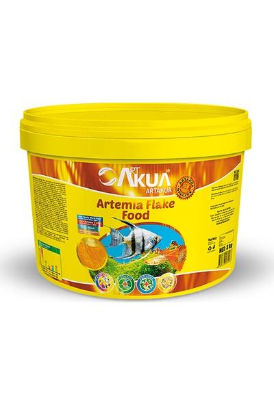 Art Aqua Artemia Flake Food 1 Kg