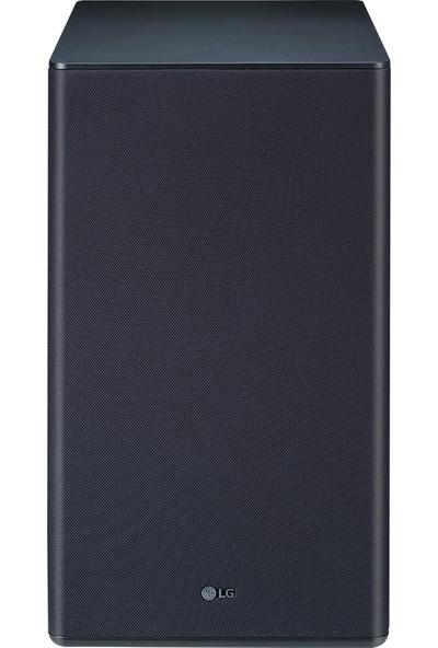LG SK9Y 5.1.2 ch 500W Dolby Atmos Soundbar