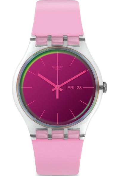 Swatch SUOK710 Kadın Kol Saati