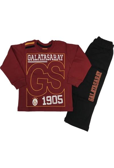 Gs Store Galatasaray Eşofman Takım (8 - 16 Yaş) - 1749