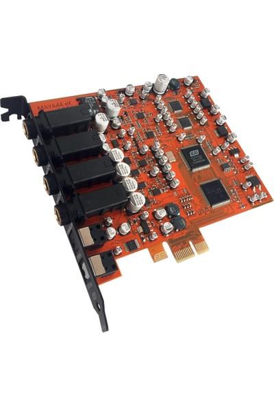 Esi Audio MAYA44 eX PCIe Ses Kartı