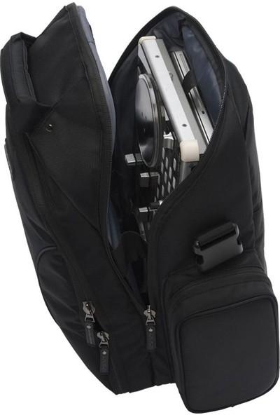 Magma DIGI Backpack Taşıma Çantası