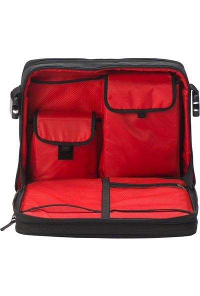 Magma DIGI Bag Taşıma Çantası