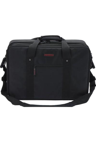 Magma DIGI Control-Bag XL Sırt Çantası