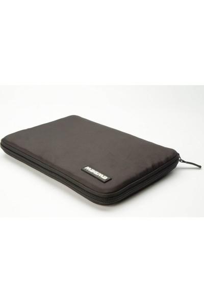 Magma Laptop-Sleeve 13'' Black Laptop Çantası