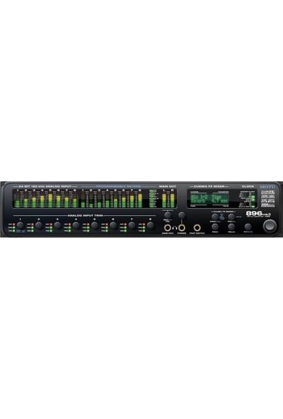 Motu896mk3 Hybrid 8 Kanal Mic Pre Firewire/USB Ses Kartı