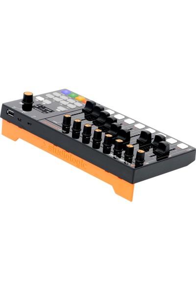 Studiologic SL Mixface MIDI/DAW kontrolör