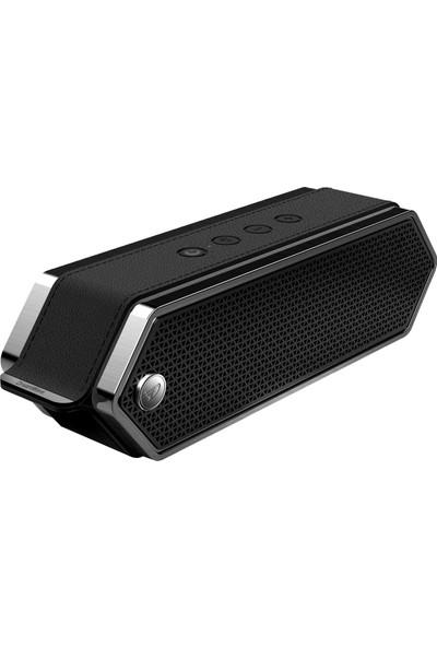 DreamWave Harmony II Black Bluetooth Hoparlör