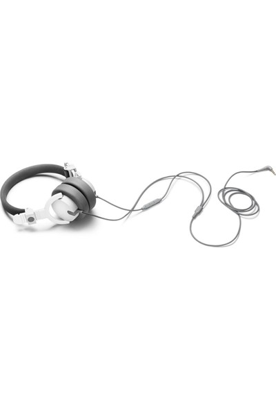 Aiaiai Capital Alpine White w/mic Günlük Kullanım İçin Kulaklık