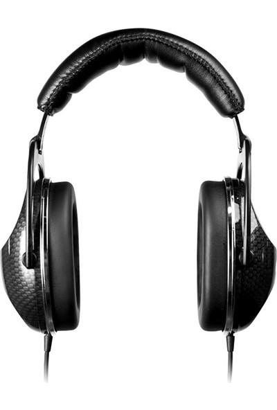 Direct Sound Serenity II Seyahat için Serenity II Kulaklıklar