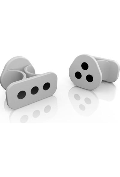IK Multimedia iRing Grey Touch kontroller
