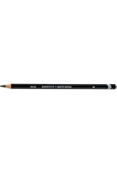 Derwent Sketching Pencil Hb