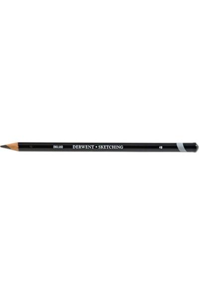 Derwent Sketching Pencil 4B