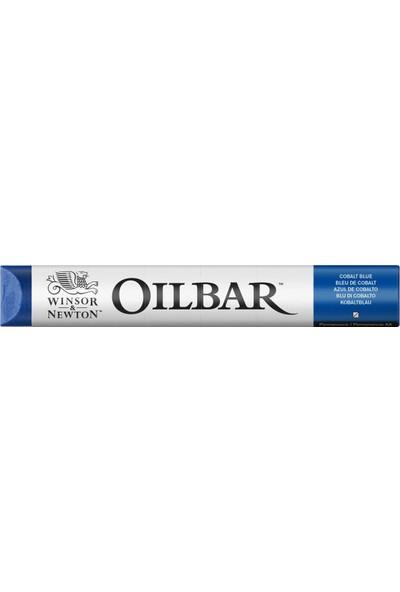 Winsor & Newton Artists Oilbar 50Ml Cobalt Blue 178 S.4