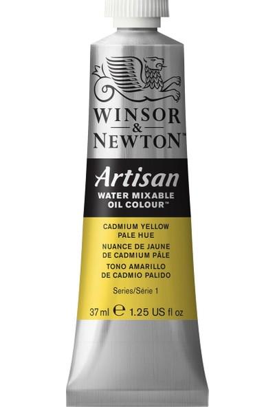 Winsor & NewtonArtisan Yağlı Boya 37Ml Cadmium Orange Hue 090 S.1