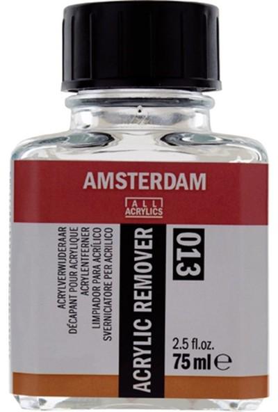 Amsterdam Acrylic Remover 013 1000Ml