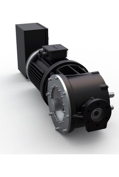 Çelikel Black Box 150