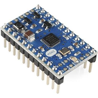 Arduino Arduino Mini Fiyatı, Taksit Seçenekleri ile Satın Al