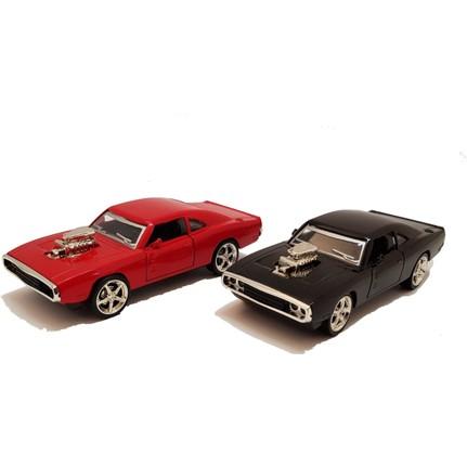 Dodge Chardzher, değerlendirme ve özellikleri 12
