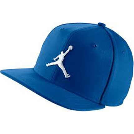 b89375d137f Nike Jordan Jumpman Snapback Şapka 619360-A478 Fiyatı
